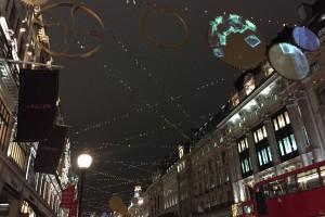 2.regent-street-lights4.jpg