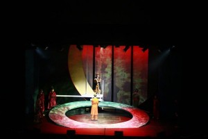 3.Show-Theatre-Marco-Polo.jpg